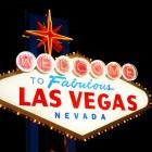 MGM Resorts Offer Free Wi-Fi