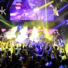 This week in Vegas! October 20-26th