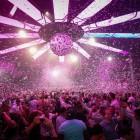 iHeartRadio Music Festival – This Week in Vegas!