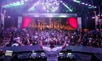 Las_Vegas_Drais3