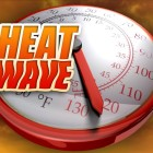 Tips on Staying Cool In The Vegas Heat