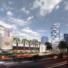 SLS Las Vegas now opening August 23!