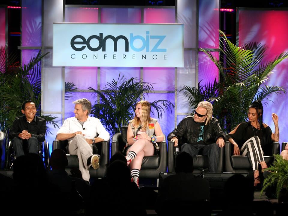 edmbiz-panel