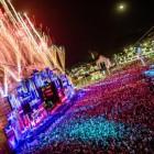 Las Vegas: Music Festival City