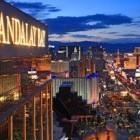 This week in Vegas – Fight Week 2015