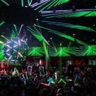 This Weekend in Vegas – December 18-21st