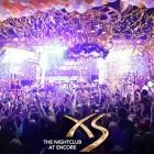This Week in Vegas August 22-28, 2016