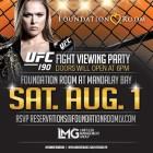 This Week in Vegas July 27-Aug 2, 2015