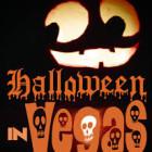 This Week in Vegas October 26-November 1, 2015
