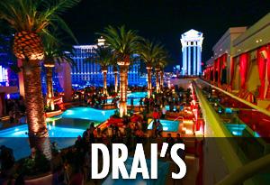 Drai's Las Vegas
