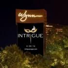 Intrigue Nightclub