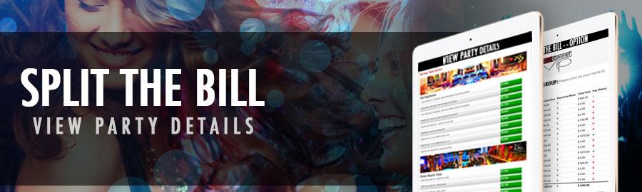 Split_the_Bill