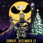 This Week in Vegas December 8-13, 2015