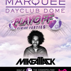 This Week in Vegas January 18-24, 2016