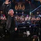 New Nightclubs Coming to the Las Vegas Strip Intrigue & Jewel.