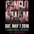 This Week in Vegas May 2-8, 2016