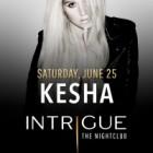 This Week in Vegas June 20-26 2016