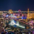 This Week in Vegas November 28 – December 4 2016