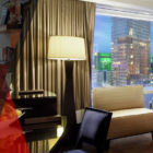 Save On July 4TH Hotels