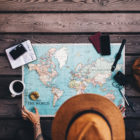 Do You Need A Travel Curator?