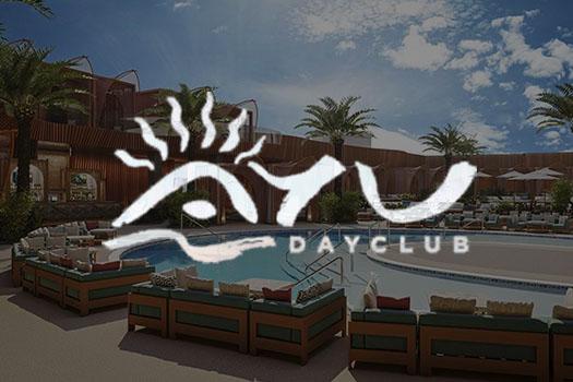 las vegas pool party ayu dayclub at resorts world thumbnail