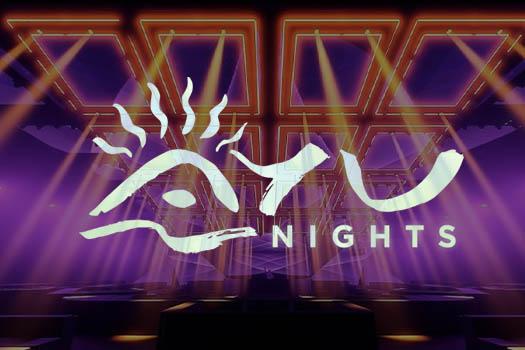 las vegas ayu night thumbnail