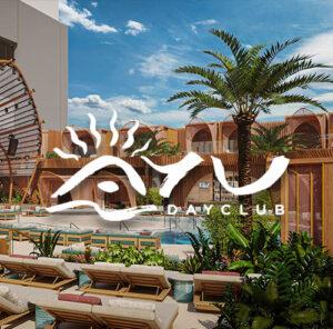 Ayu-Dayclub-Premiere-Vegas-Pool-Party-square-image