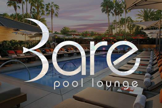 las vegas pool party bare pool lounge thumbnail