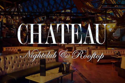las vegas chateau nightclub and rooftop thumbnail