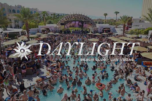las vegas pool party daylight beach club thumbnail