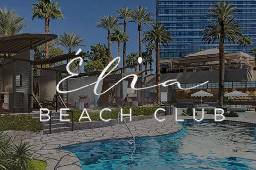 las vegas pool party venue elia beach club thumbnail