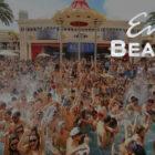 Ultimate Guide to Las Vegas Encore Beach Club