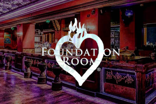 las vegas foundation room thumbnail