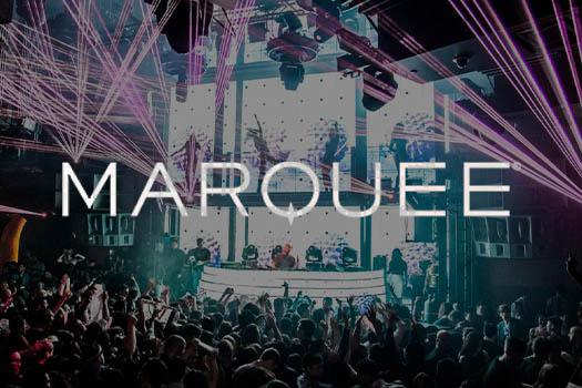 las vegas marquee nightclub thumbnail