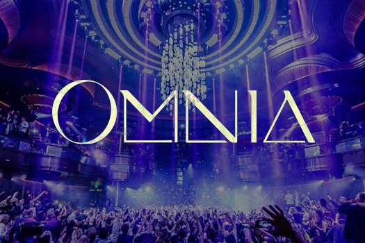 las vegas omnia nightclub thumbnail
