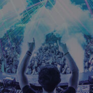 What to Expect for Vegas DJs in 2021