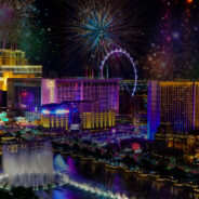 What To Do In Vegas For 4th of July 2021