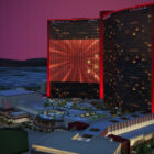 RESORTS WORLD: THE WAIT IS OVER!