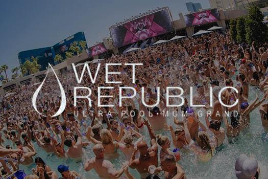 las vegas pool party wet republic ultra pool thumbnail