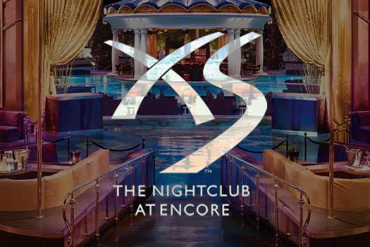 las vegas xs nightclub at encore thumbnail