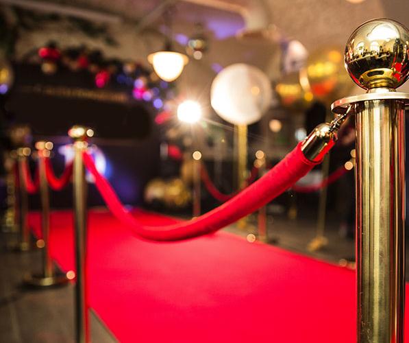 las vegas vip nightclub entry