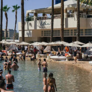 Insider Tips for Las Vegas Dayclubs